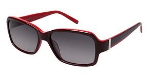 Esprit ET 17836 Sunglasses