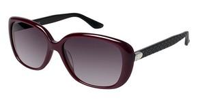 ELLE EL 18986 Sunglasses