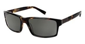 TRU Trussardi TR 12935 Sunglasses