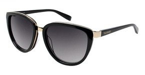 TRU Trussardi TR 12866 Sunglasses