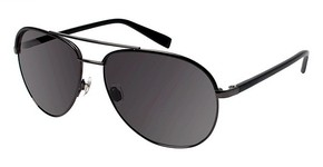 TRU Trussardi TR 12930 Sunglasses
