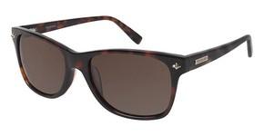 TRU Trussardi TR 12936 Sunglasses