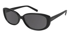 Esprit ET 17820 Sunglasses