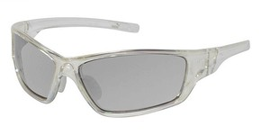 Puma PU 14702 Sunglasses