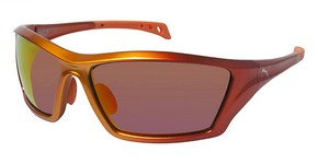 Puma PU 14701 Sunglasses