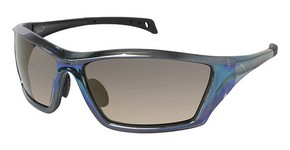 Puma PU 14701 Sunglasses