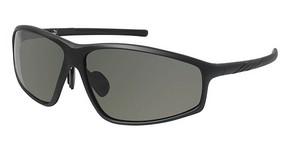 Puma PU 15176P Sunglasses