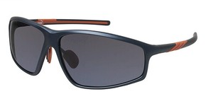 Puma PU 15176 Sunglasses