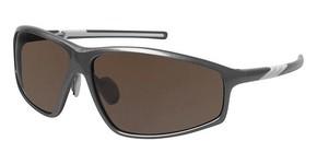 Puma PU 15176 Sunglasses
