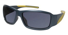 Puma PU 15180 Sunglasses
