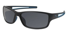 Puma PU 15177 Sunglasses