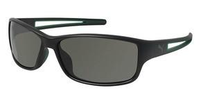 Puma PU 15177P Sunglasses