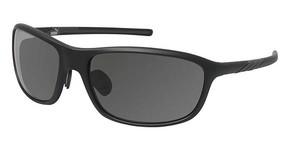 Puma PU 15175P Sunglasses