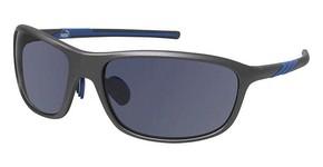 Puma PU 15175 Sunglasses