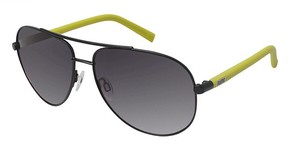 Puma PU 15167 Sunglasses