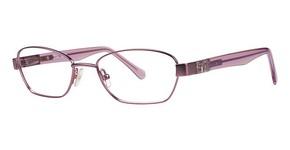 Vera Wang V335 Prescription Glasses