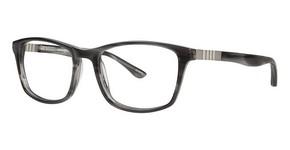Jhane Barnes Wavelength Eyeglasses