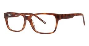 Timex L045 Eyeglasses