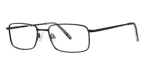 Timex T279 Prescription Glasses