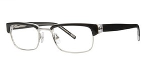 Timex T278 Prescription Glasses