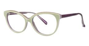 Vera Wang Aravis Eyeglasses