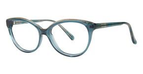 Vera Wang Aravis Prescription Glasses