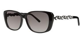 Vera Wang Eternal Sunglasses