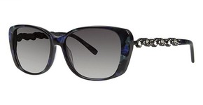 Vera Wang Eternal Sunglasses