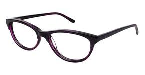 Nicole Miller Bedford Prescription Glasses