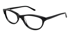Nicole Miller Bedford Prescription Glasses