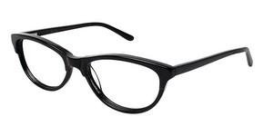Nicole Miller Bedford Eyeglasses