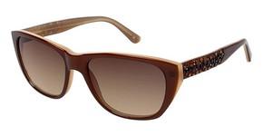 Nicole Miller HOLLAND Sunglasses