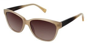Nicole Miller LUDLOW Sunglasses