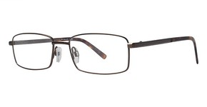 Stetson Off Road 5036 Eyeglasses