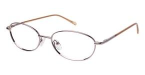 A&A Optical L5145 Eyeglasses