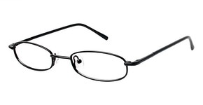 A&A Optical L5140 M. Black