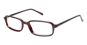 A&A Optical M406 Brown