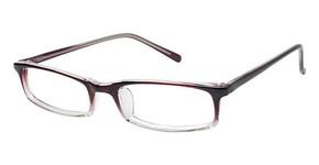 A&A Optical M415 Eyeglasses