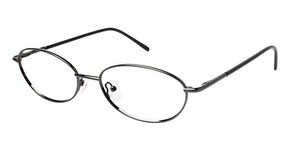 A&A Optical L5145 Grey