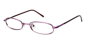 A&A Optical L5140 M. Plum