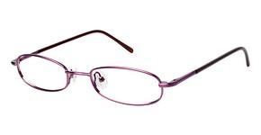 A&A Optical L5140 Eyeglasses