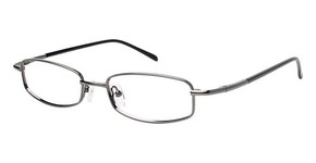A&A Optical L5152 Gunmetal