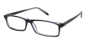 A&A Optical M412 Black