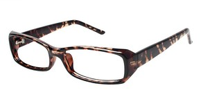 A&A Optical L4050 Tortoise