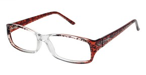 New Globe L4051-P Brown