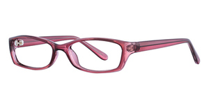 Eight to Eighty Shannon Eyeglasses