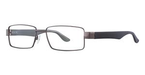 Eight to Eighty Ethan Eyeglasses