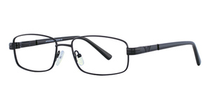 Eight to Eighty Carl Eyeglasses