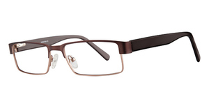 Eight to Eighty Zander Eyeglasses
