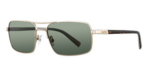 Nautica N5096S (067) Antique Gold